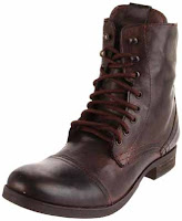 fashionable-men-boots-steve-madden