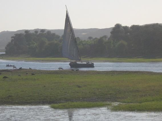 Sailing-the-Nile-Egypt-2008-Sealiberty-Cruising