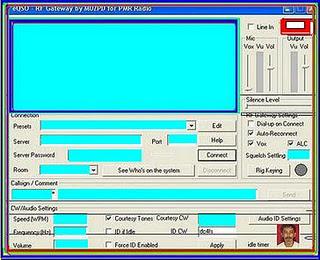 CaRa cArA MeMbUaT RF.Gateway Untuk e10-25 RAPI Clp
