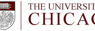 1000 most commonly used Chinese characters, from the Chinese Program of the University of Chicago