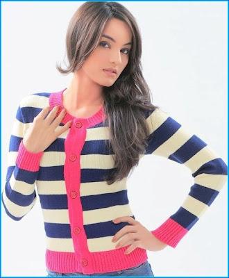 Sadia Khan images