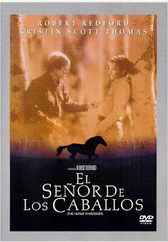 Ver Película El señor de los caballos Online Gratis (1998)