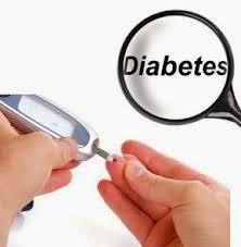 Obat Herbal Untuk Penyakit Diabetes Melitus