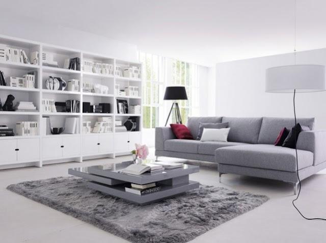 choisir son tapis. Black Bedroom Furniture Sets. Home Design Ideas