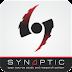 Synaptic UII