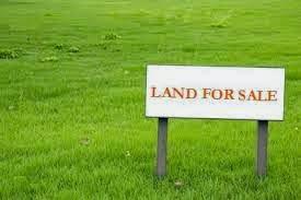 قطعة أرض مميزة للبيع بجدة بصك وبسعر مغرى-أرض للبيع فى جدة 2014-قطعة أرض للبيع بجدة بسعر مغرى-أراضى للبيع بجدة 2014