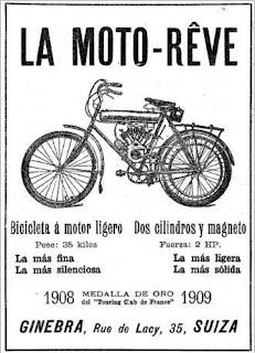 Moto-Reve-1910.jpg