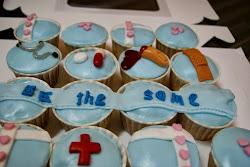 Cupcake Hospital