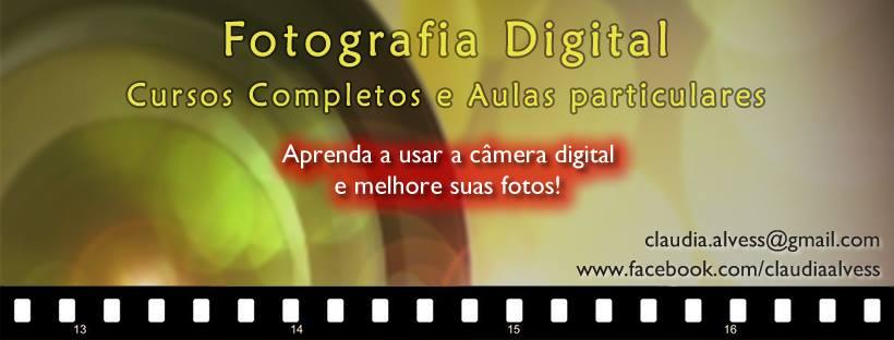 Cláudia Alves Fotografia