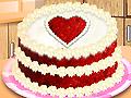juegos de fazer bolos