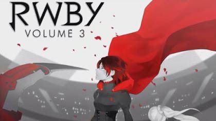 RWBY Volume 3 Episódio 6, RWBY Volume 3 Ep 6, RWBY Volume 3 6, RWBY Volume 3 Episode 6, Assistir RWBY Volume 3 Episódio 6, Assistir RWBY Volume 3 Ep 6, RWBY Volume 3 Anime Episode 6, RWBY Volume 3 Download, RWBY Volume 3 Anime Online, RWBY Volume 3 Online, Todos os Episódios de RWBY Volume 3, RWBY Volume 3 Todos os Episódios Online, RWBY Volume 3 Primeira Temporada, Animes Onlines, Baixar, Download, Dublado, Grátis