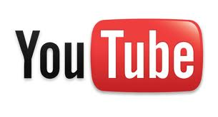 youtube video by Digital Native