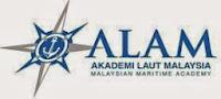 Malaysian Maritime Academy