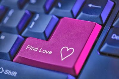 Find love online free dating sites in Brisbane