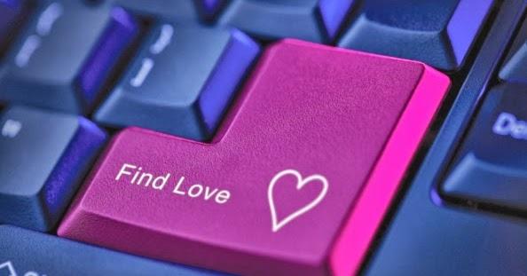 online dating haram or halal