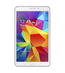 Samsung Galaxy Tab4 8.0