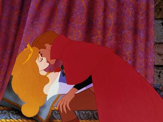 date rape, true loves kiss, true fairy tales, dark fairy tales