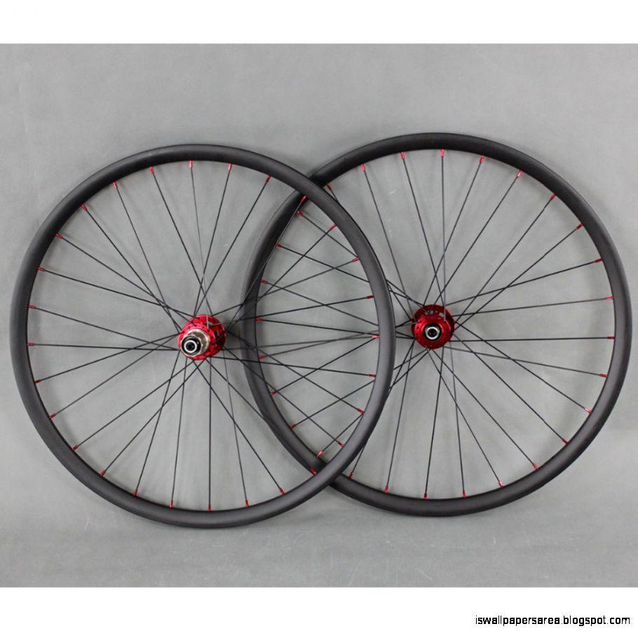 26 Inch Mountain Bike Rims Wallpapers Area