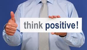 berpikir positif untuk program hamil
