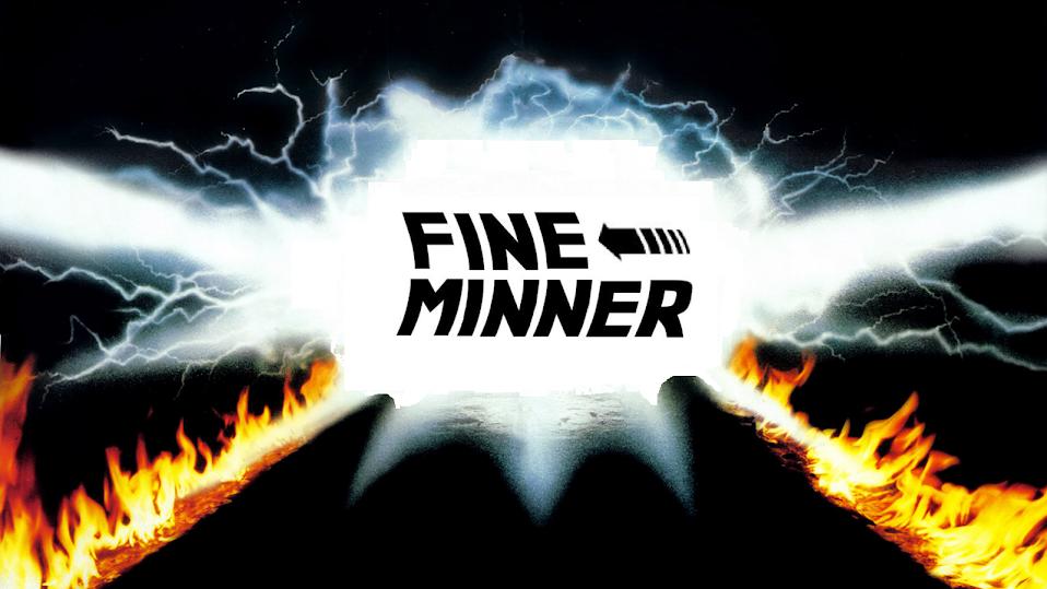 fineminner