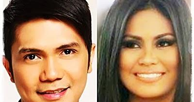 Bida kapamilya celebrity grand finals of gerfphil