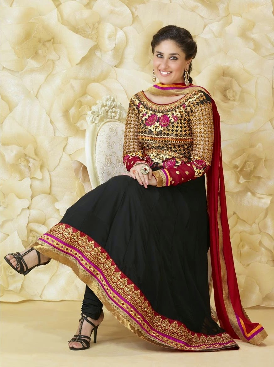 SDSK 782 anarkali suits online with price, designer anarkali suits ...