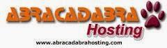 Abracadabra Hosting