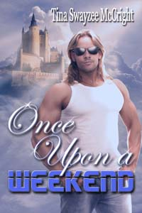 Short Story Available 12/12/12