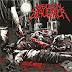 Visceral Slaughter - Caedem 2013