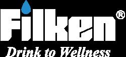 Filken ~ Drink to Wellness