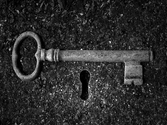 Master Keys
