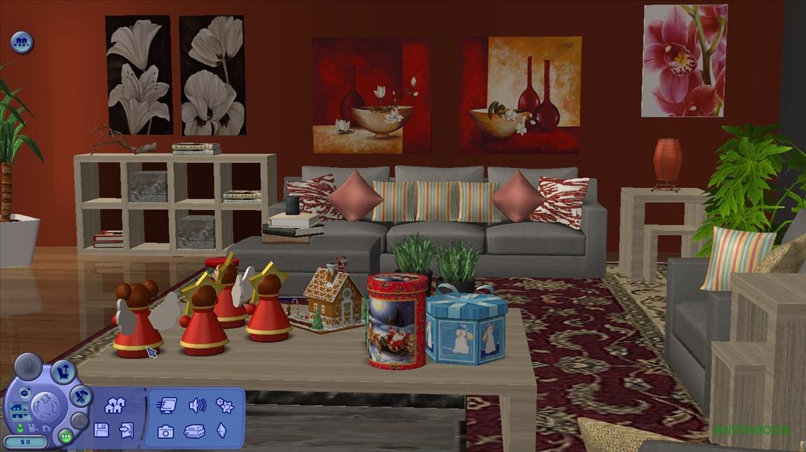 loft ScreenShot011