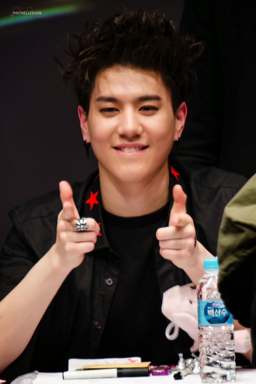 Got7 Tiny Kpop Idol Profile