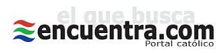 ENCUENTRA.COM