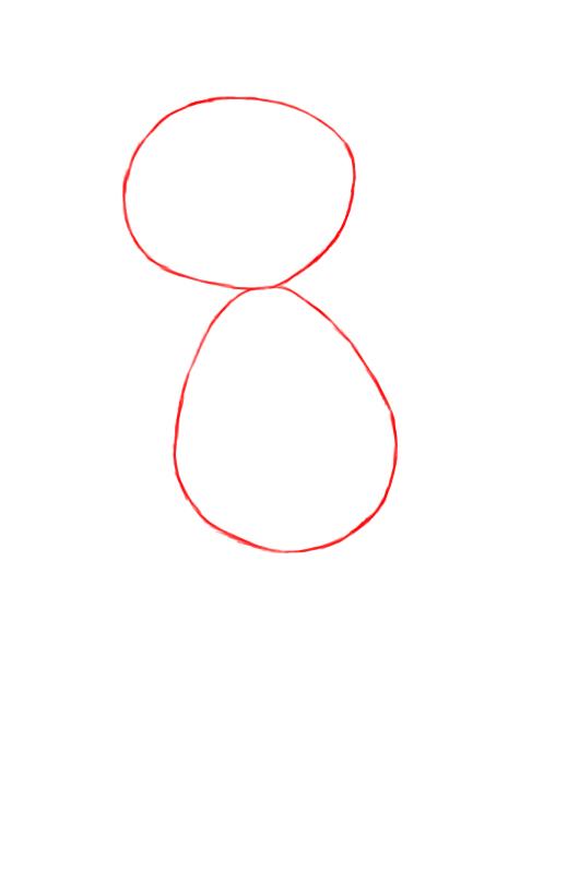4 Ways to Draw Elmo - wikiHow