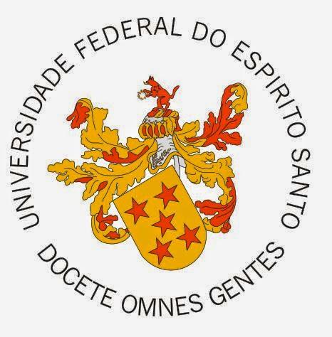 UFES - COLDIR
