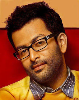 prithviraj gets yashraj movie