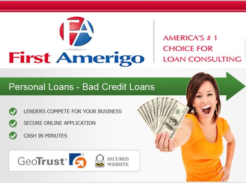 personal loan principal and interest calculator