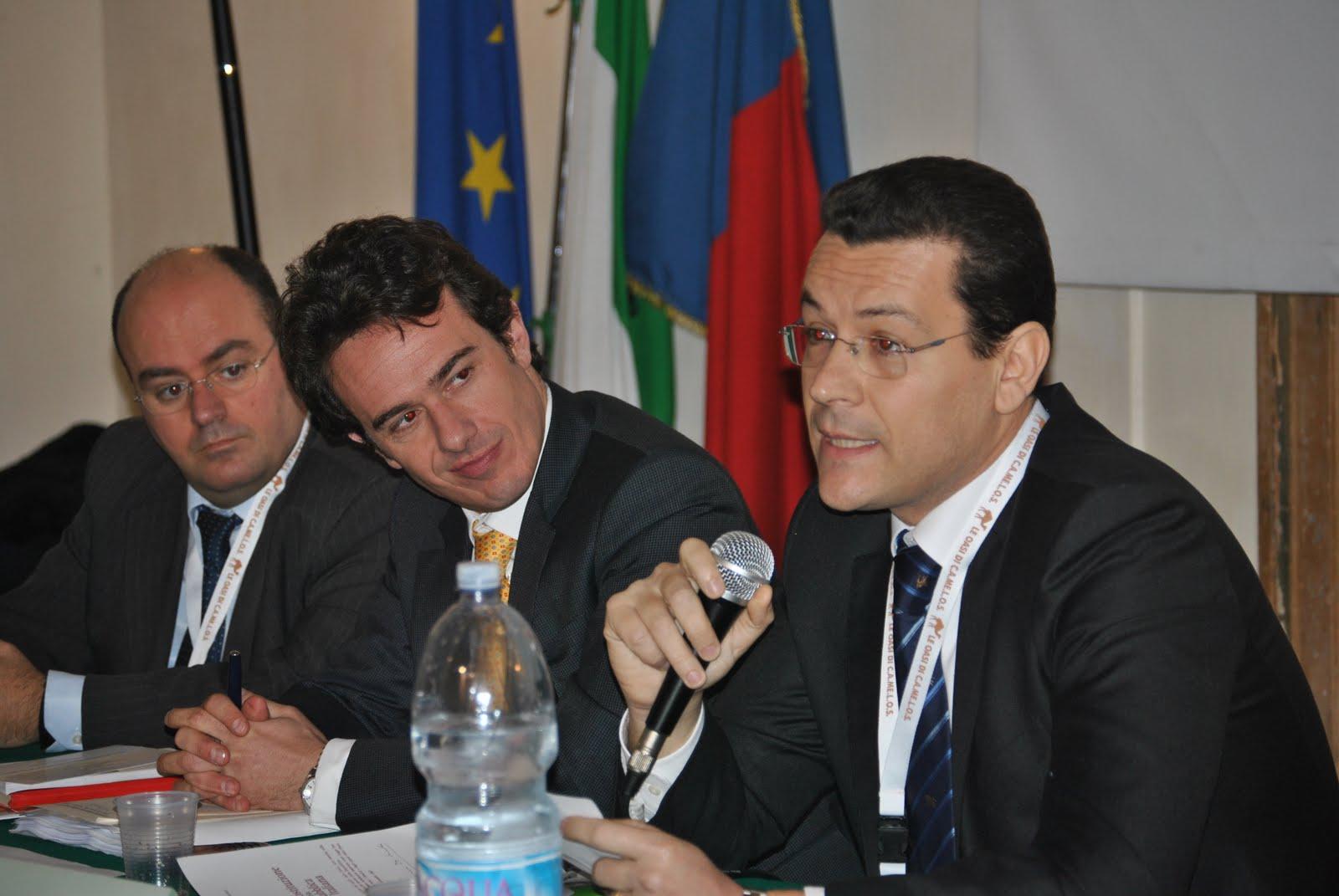 Regione Sicilia, nel 2015 ancora tagli alla spesa$