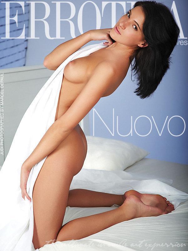 Judi_Nuovo Eggxxdwa-afseex 2013-03-08 Judi - Nuovo 03200