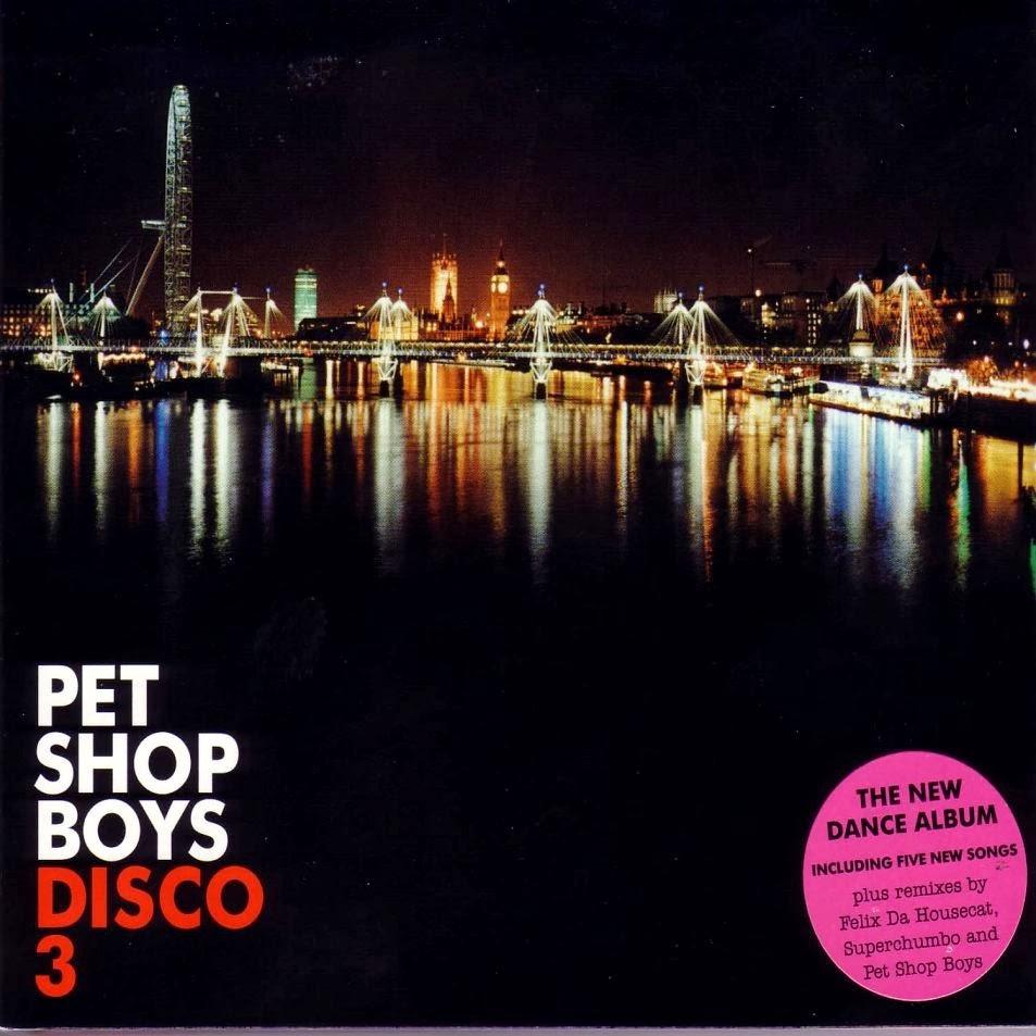 música libertad del alma dd discografía pet shop boys 320 kbps