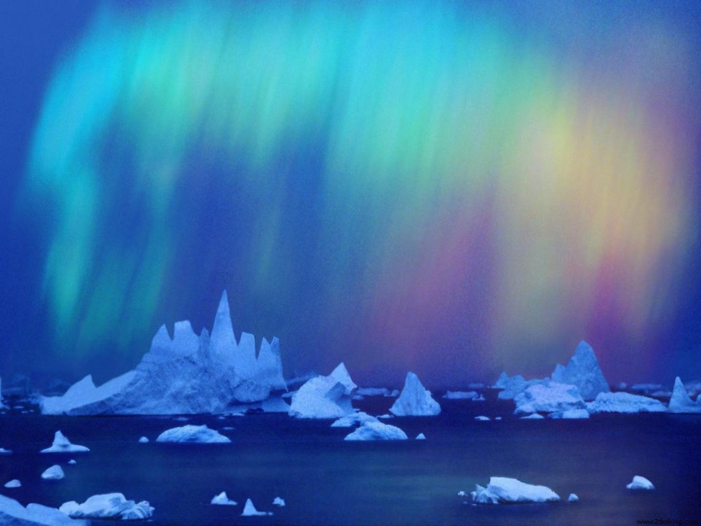 http://3.bp.blogspot.com/-x4Qt60Vkr7I/T0vvSAYom5I/AAAAAAAAFJ8/ZIqGF7fuNXw/s1600/Aurora-boreal.jpg