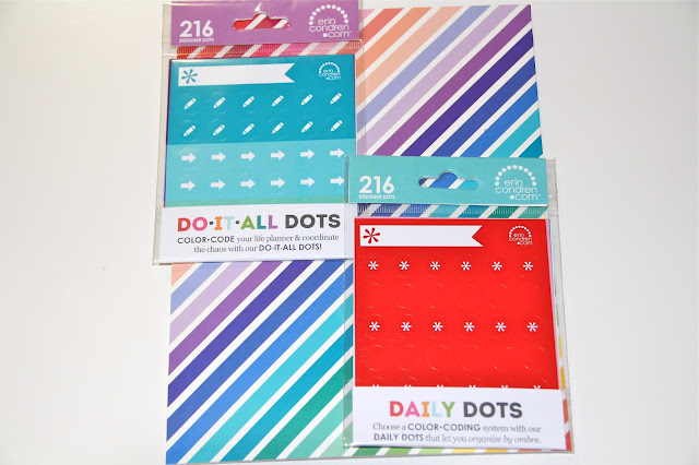 Designer Dots