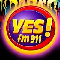 Yes FM Boracay DYYS 91.1 Mhz