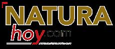 naturahoy.com