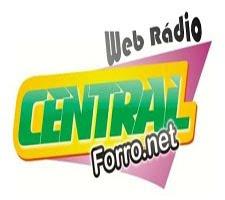 Central forro