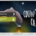 Tải các tập tin BitTorrent bằng trình duyệt với OneClick