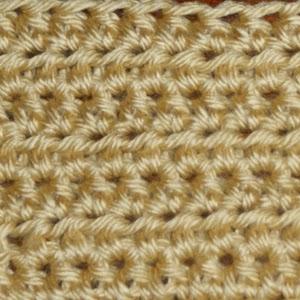 Crocheting Hdc : half-double-crochet-rows%E5%8D%8A%E9%95%B7%E9%87%9D.jpg