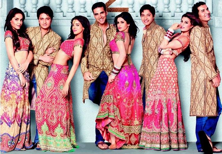 Bollywoodcom : Entertainment news, movie, music and