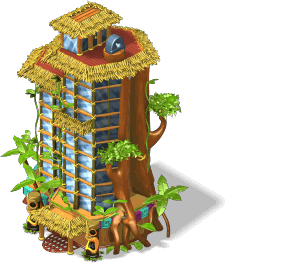 res_tiki_highrise_SW